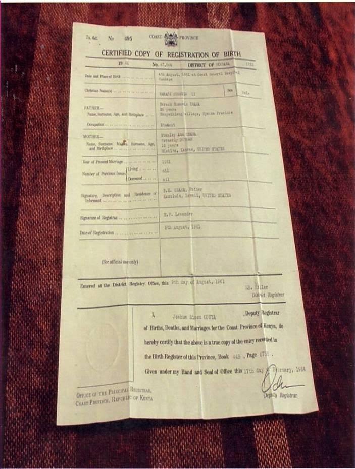 Obama-Failure-Kenyan-Birth-Certificate-001.jpg