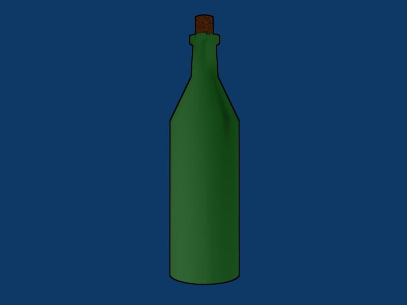Bottiglia.jpg