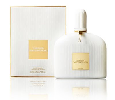 sorcery of scent tom ford white patchouli. Black Bedroom Furniture Sets. Home Design Ideas