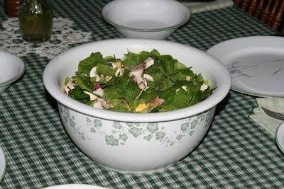 [Tossed+Spinach+Salad.jpg]