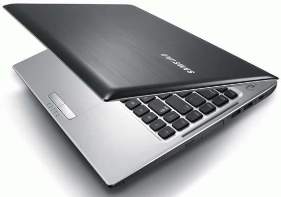 Samsung Q Serie