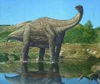 Resultado de imagen de phuwiangosaurus