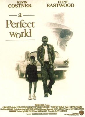Un món perfecte
