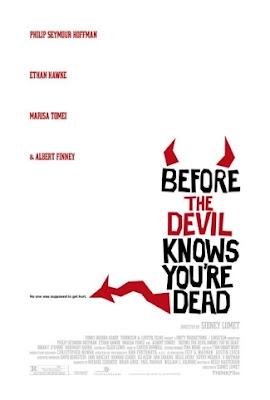 Abans que el diable sàpiga que ets mort