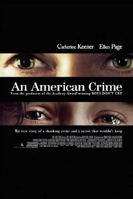 Un crim americà