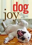 dog joy ~ the happiest dogs in the universe