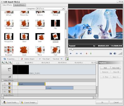 avs video converter 6.2.3.314