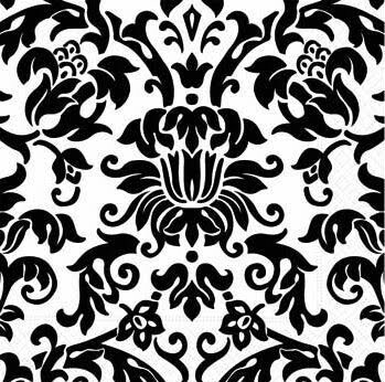 casa haus english i heart damask Vortex Background 1960s damask was so in in the late 1960 s and the following 1970 s so heavy and over the top it became history for over a decade you must remember it from your