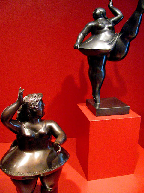 Botero's-Ballerina's-at-the-Nassau-County-Museum-of-Art-2010