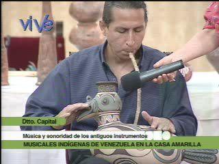 Arqueologia paleontologia venezuela antiguos instrumentos for Casa amarilla instrumentos