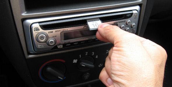 TEAM LA CHIQUINQUIREÑA Car Audio (SoundCars) PAGINA ...