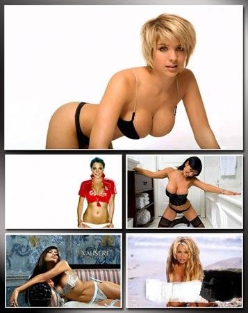 Erotica Amanda Peet nude (81 foto) Tits, iCloud, braless