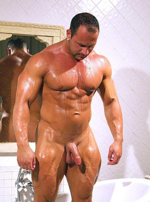Hans hoffmann nude