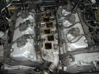 Chrysler 3 8 Engine Diagram Chrysler Free Engine Image For User
