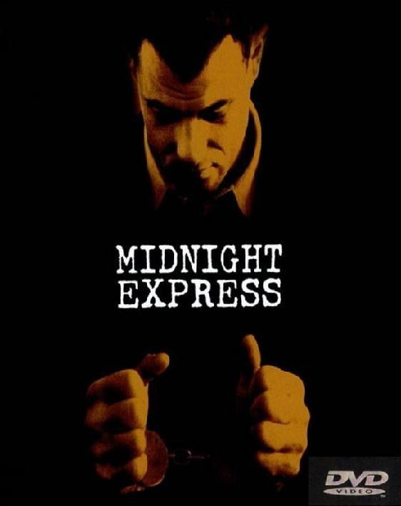 Midnight+express+%281978.jpeg