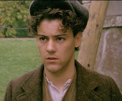 GTMfilm: Maurice (1987) (HF)