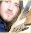 John Frusciante free download