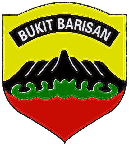 Logo+Dam+I+BB Kodam I BB verifikasi kinerja Pendam