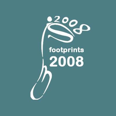 Footprint 2008
