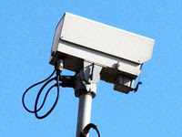 CCTV cameras in PDL were fully operational and we have to conclude parents made false statements Cctv_04apr07_emp_200