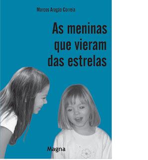 Joana Morais - Page 2 As-meninas-que-vieram-das-estrelas