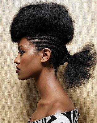 Enjoyable Frohawk Hairstyle Perfect Hairstyles Short Hairstyles Gunalazisus