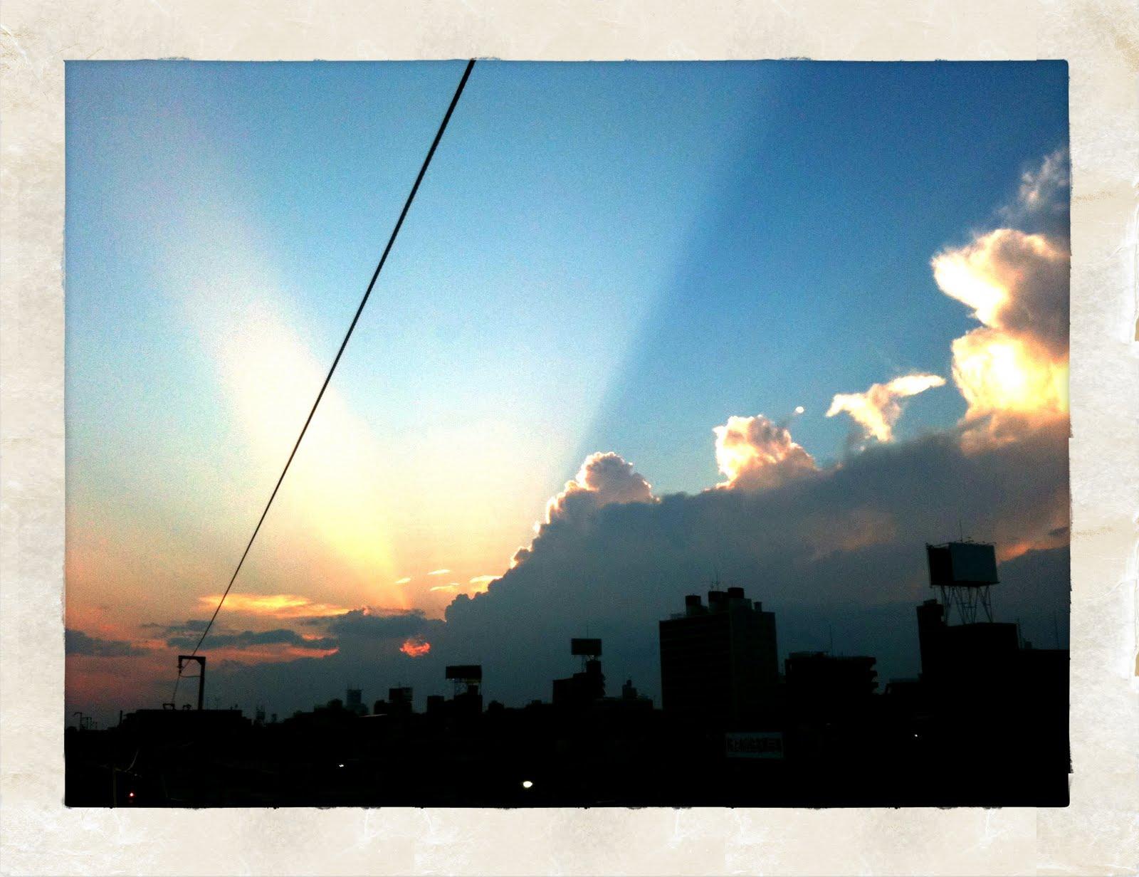 fotolife in tokyo