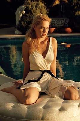 Hot Spicy Celeb Picture Katherine Marie Heigl S Sexy Images