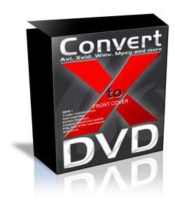 convertxtodvd 3 com a chave