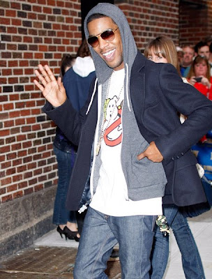 aad4237f8d5d35 spain kid cudi was spotted in new york city showing up to the david  letterman show