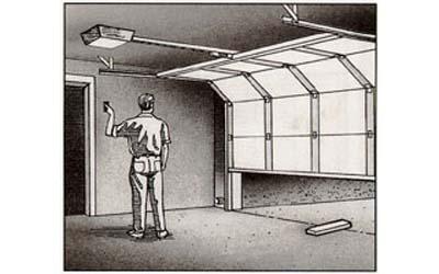 garage-door-opener.jpg (400×250)