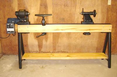 Woodwork Wood Lathe For Sale Pdf Plans