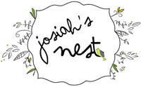 Josiah's Nest