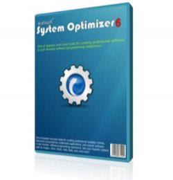 Download - System Optimizer 6.6