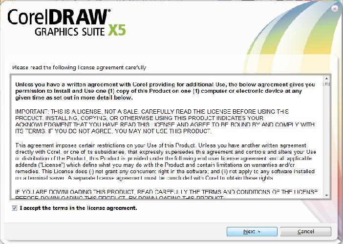 Download keygen only | CorelDRAW X8 Crack + Keygen Free