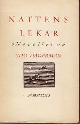 NATTENS LEKAR PDF DOWNLOAD