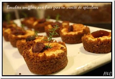 Cake De Sophie Sal Ef Bf Bd Aux Amandes Et Noisettes