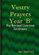 fat prophet vestry prayer advent 1 year 39 c 39. Black Bedroom Furniture Sets. Home Design Ideas