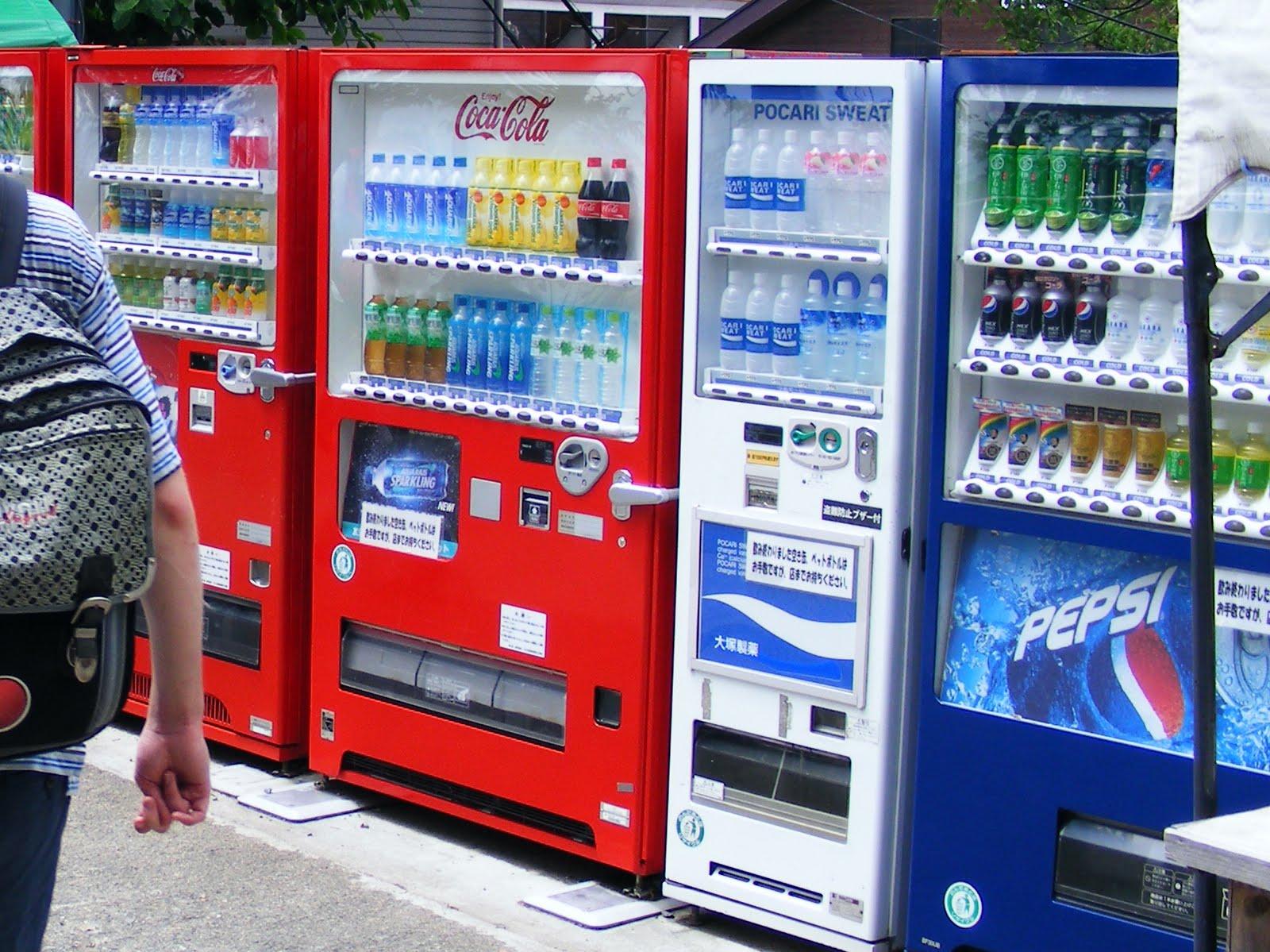 Automaten Gesetz