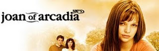 >Assistir Joan Of Arcadia Online Dublado e Legendado