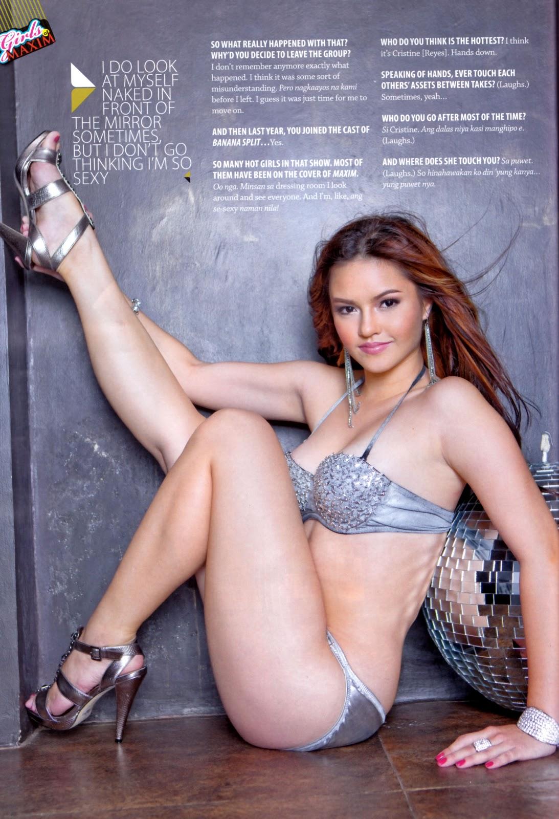 Mocha and jaycee parker girl on girl filipina - 2 part 6