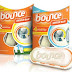 Product Review: Bounce Dryer Bar