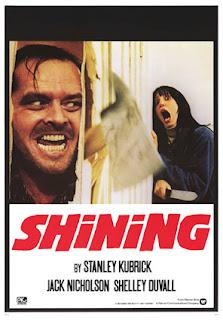 Crítica - The Shining (1980)