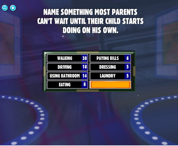 the dating game tv show questions and answers