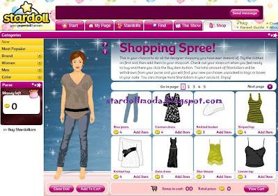 https://i0.wp.com/4.bp.blogspot.com/_lepaCK58lmg/SJwQgB05r8I/AAAAAAAAAC8/Wlz8PeCNzwc/s400/Stardoll+Old+Shop.jpg