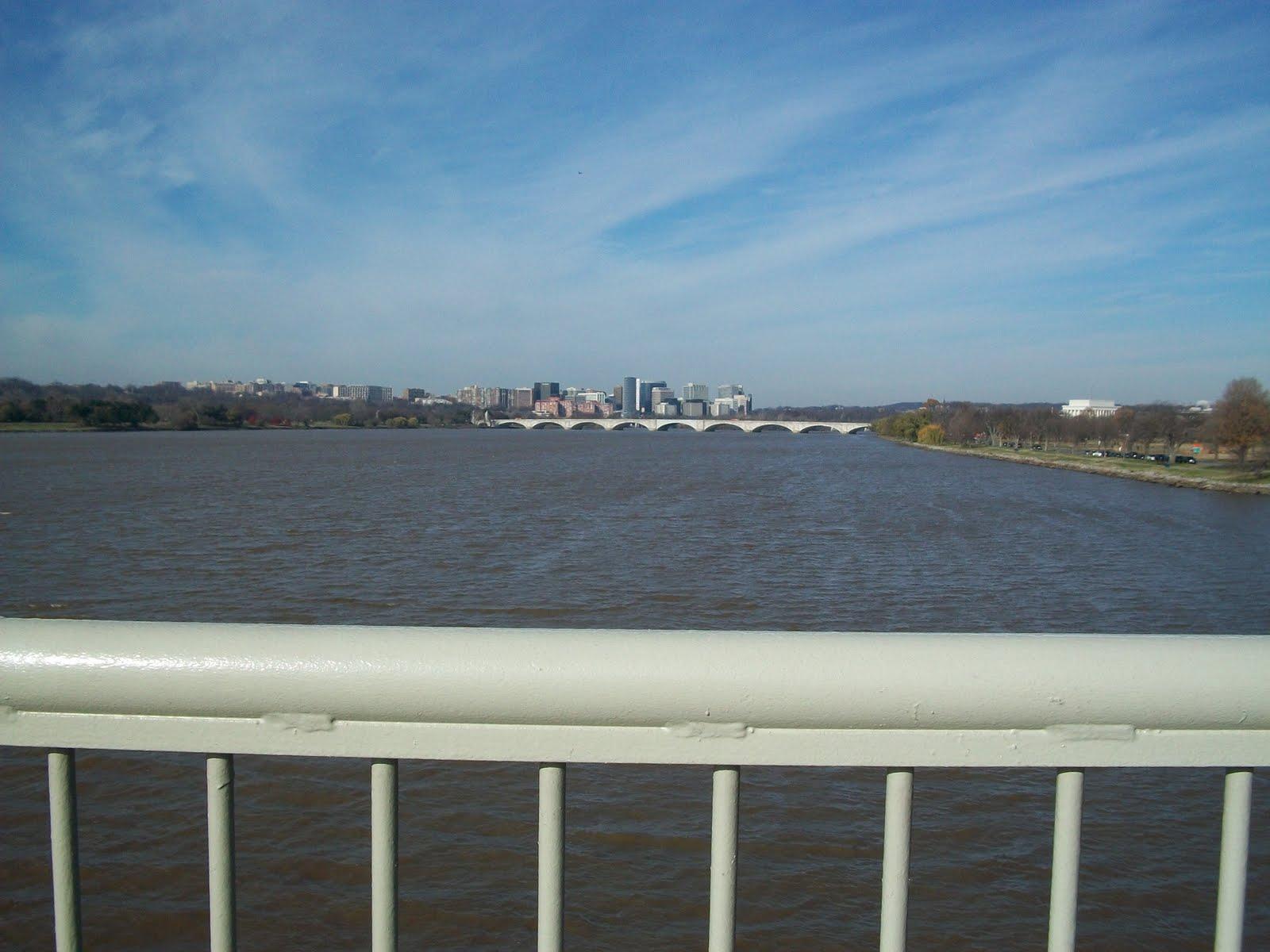Queensboro Bridge Bridge Trek: 14t...