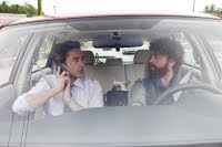 Due Date der Film