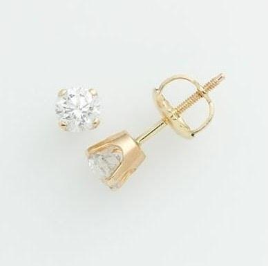 Kohls Jewelry Diamond Earrings