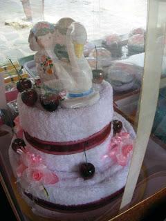 http://4.bp.blogspot.com/_lfFrXRcsEEE/SYejtUqVhwI/AAAAAAAAACs/NRh0SBAqWFc/s320/cake+handuk1.jpg