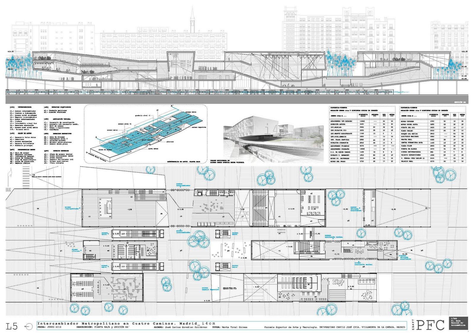 30 arquitectura  proyecto fin de carrera